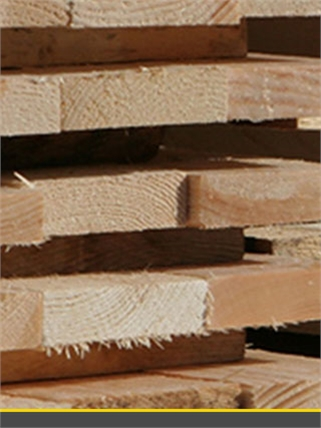Rough-sawn-Carcassing