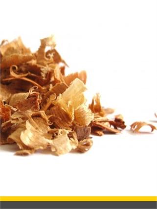 Shavings-scrap-wood