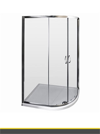 Shower-Doors-Cubicles