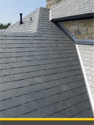 Slate-Roof-Tile