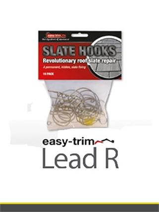 Slate-Tile-Clipps