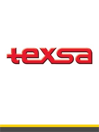 Texsa