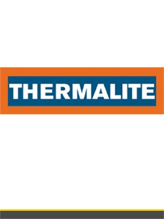 Thermalite