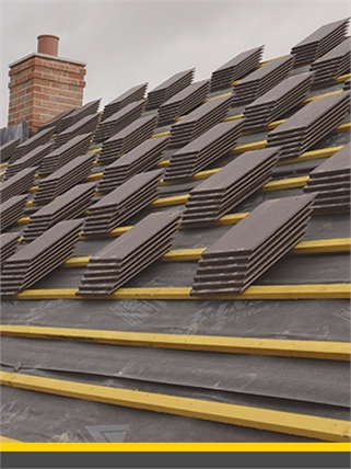 Timber-Roofing-Products