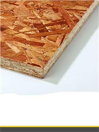 Timber-Roofing-Products1100
