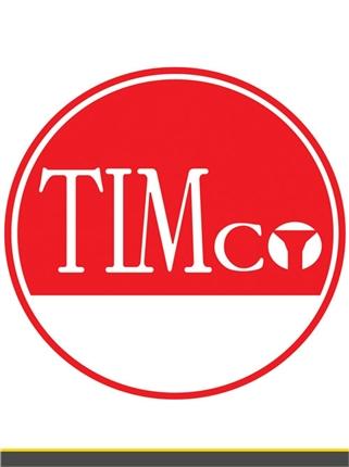 Timco-logo