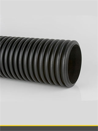 Twinwall-Duct-Pipe-Fittings
