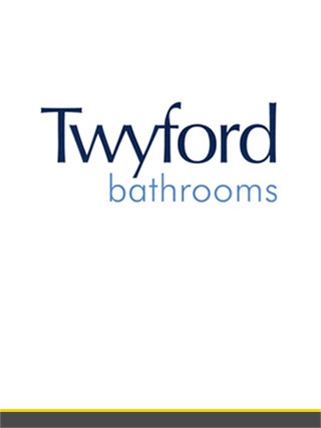 Twyford-Bathrooms