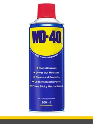 WD40-Building-Chemicals