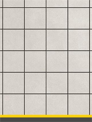 White-wall-tiles