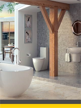 bathroom-offers-2016-1