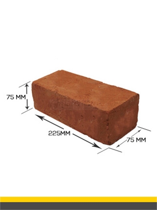 brick-height-2