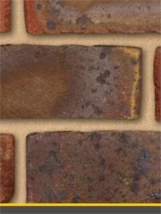 brick-manufacturer-1