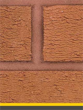 brick-type