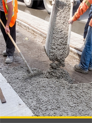 cement-and-mortar