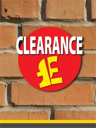 clearance-bricks