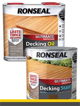 decking-treatment-preservative