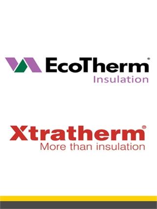 ecotherm-xtratherm-insulation
