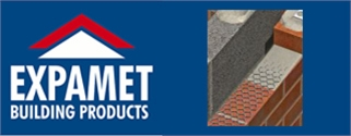 exmet-brick-reinforcement
