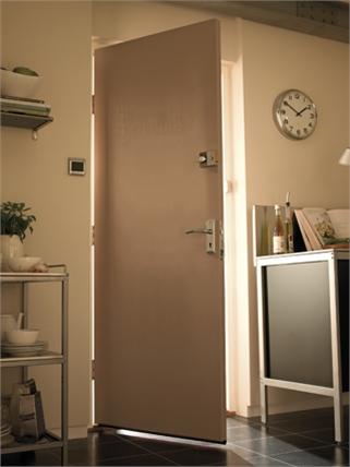 external-standard-firecheck-doors-large