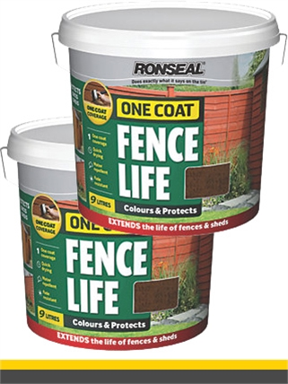 fence-treatment-preservative