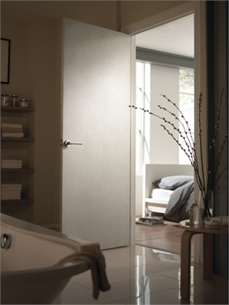 flush-standard-internal-doors-large