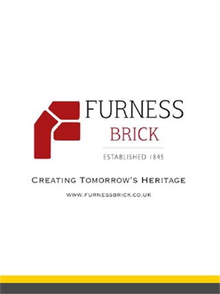furness-brick-tile-co-ltd