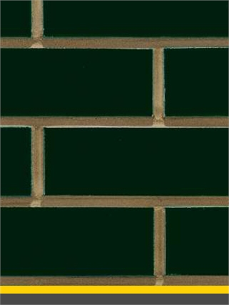 green-bricks