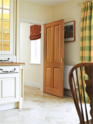 hardwood-standard-internal-doors-large