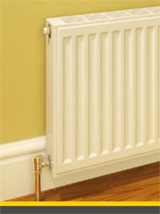 henrad-radiators