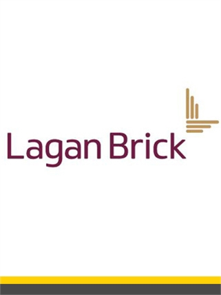 lagan-bricks-limited