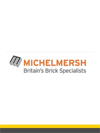 michelmersh-brick-ltd
