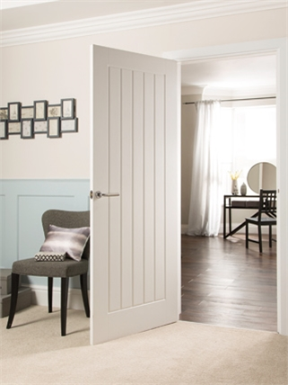 moulded-standard-internal-doors-large