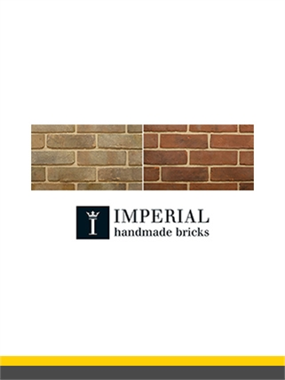 nationwide-reclamation-ltd-imperial-bricks