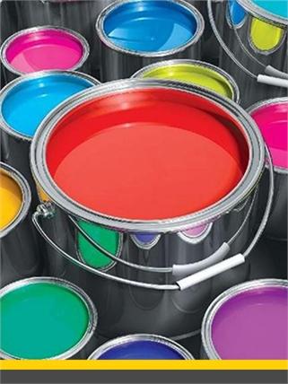 paint-2