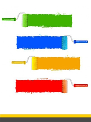 paint-rollers-trays