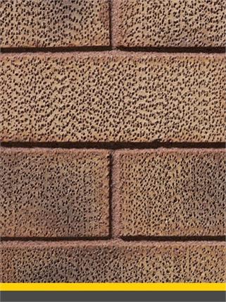 pinhole-bricks