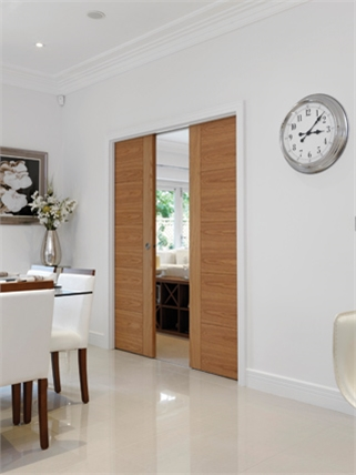pocket-door-systems-large