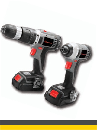 power-tool-special-offers-2016
