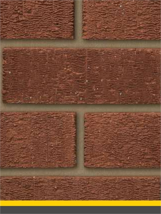 red-bricks