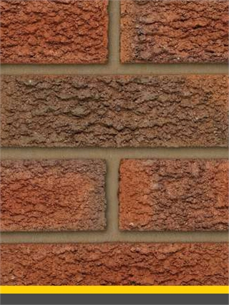 red-multi-bricks