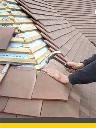 roofing-special-offers-2016