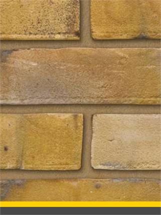 sandfaced-bricks