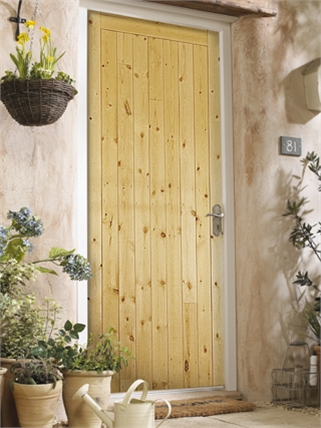 softwood-standard-external-doors-large