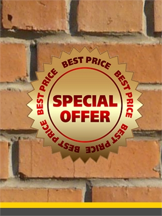 special-offer-bricks