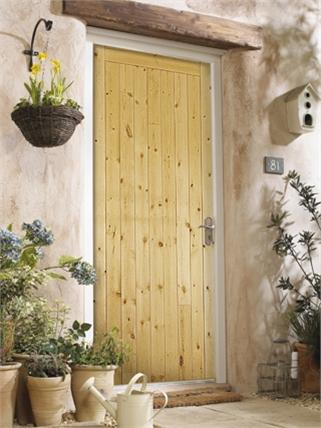 standard-external-doors