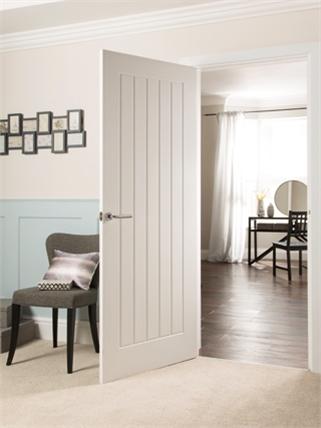 standard-internal-doors-large