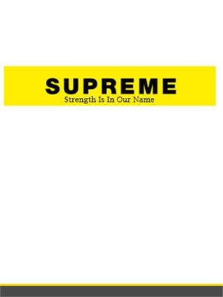 supreme-concrete-lintels-lead11