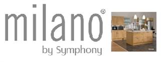 symphony-classic-inline