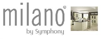 symphony-contemporary-traditional